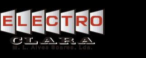 ELECTRO CLARA